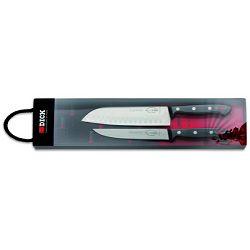 Dick 8497000 komplet noževa