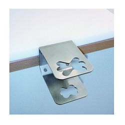 Dick 9008202 stalak za oštrač Master Steel