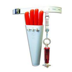 Dick 9013000 futrola za noževe