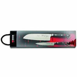Dick D81097-00 Premier Plus Set noževa, 2 kom