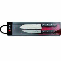 Dick D84970-00 Superior Set 2 noža