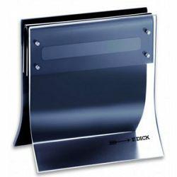 Dick D88040-02 Stalak za noževe