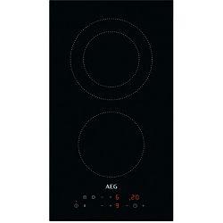Električna ploča AEG HRB32310CB