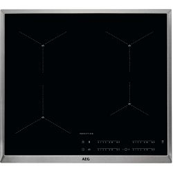 Električna ploča AEG IAE64413XB indukcija