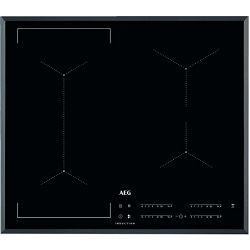 Električna ploča AEG IKE64441FB indukcija