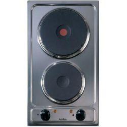 Električna ploča Amica PE0420