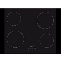 Električna ploča Beko HIC64400E
