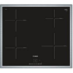 Električna ploča Bosch PIE645BB1E indukcija