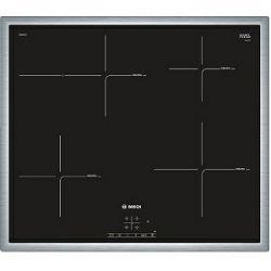 Električna ploča Bosch PIF645BB1E indukcija