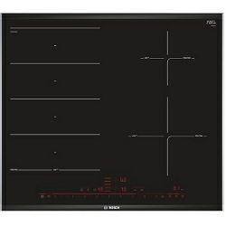 Električna ploča Bosch PXE675DC1E indukcija
