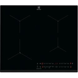 Električna ploča Electrolux EIS6134 SenseFry Indukcija