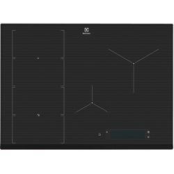 Električna ploča Electrolux EIS7548 indukcija