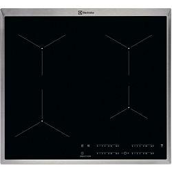 Električna ploča Electrolux EIT60443X