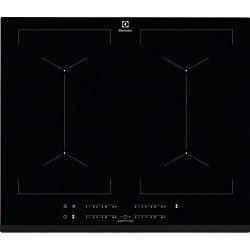Električna ploča Electrolux EIV644 Indukcija