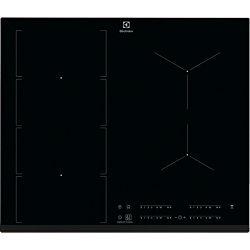 Električna ploča Electrolux EIV654 FlexiBridge Indukcija