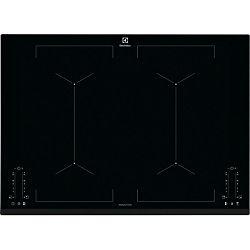 Električna ploča Electrolux EIV744 indukcija