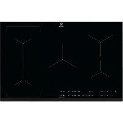 Električna ploča Electrolux EIV835 indukcija