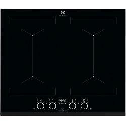 Električna ploča Electrolux KIV64463 Indukcija