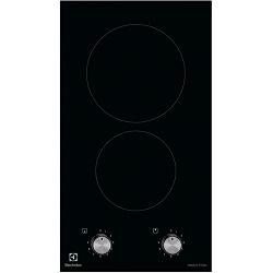 Električna ploča Electrolux LIT30210C indukcija