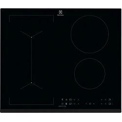 Električna ploča Electrolux LIV63431BK indukcija