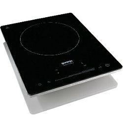 Električna ploča Gorenje ICE2000SP samostojeća