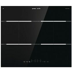 Električna ploča Gorenje IT646ORAB Ora-Ito indukcija