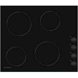 Električna ploča Indesit RI 860 C