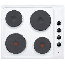 Električna ploča Končar UKE 5840 E.BS2