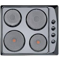 Električna ploča Končar UKE 5840 E.CS2