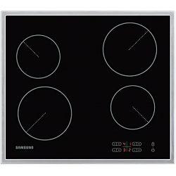 Električna ploča Samsung C61R2AAST