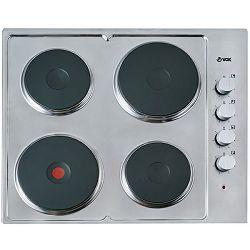 Električna ploča VOX EBX400EIX