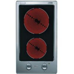 Električna ploča Whirlpool AKT 315 IX