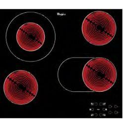 Električna ploča Whirlpool AKT 8190 BA
