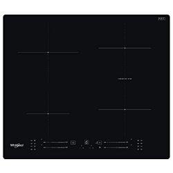 Električna ploča Whirlpool WB S2560 NE indukcija