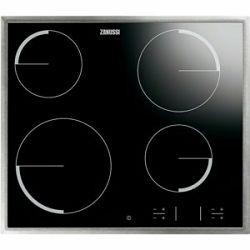 Električna ploča Zanussi ZEV36340XB
