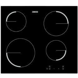 Električna ploča Zanussi ZEV6240FBA