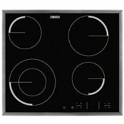 Električna ploča Zanussi ZEV6341XBA