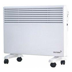 Električni konvektor Calterm PH01–2000