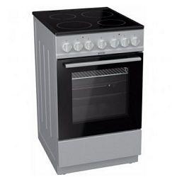 Električni štednjak Gorenje EC5241SG