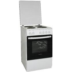 Električni štednjak Končar SE 5040.BR1