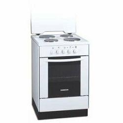 Električni štednjak Končar SE 5640.BK3