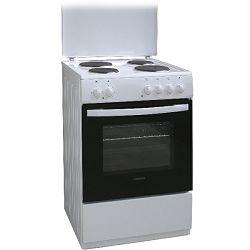 Električni štednjak Končar SE 6040 V.BR1