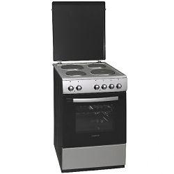 Električni štednjak Končar ST 5040 IR1