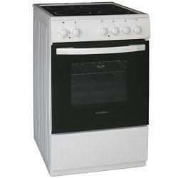 Električni štednjak Končar ST 5040 KF.BR3