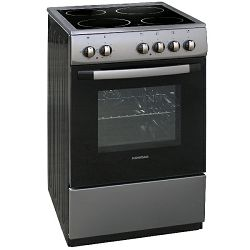 Električni štednjak Končar ST 5040 KF.IR3