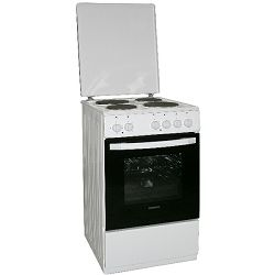 Električni štednjak Končar ST 5040.BR1