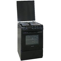Električni štednjak Končar ST 5040.CR1