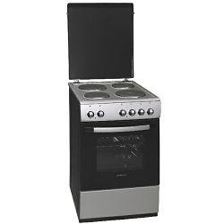 Električni štednjak Končar ST 5040.IR1