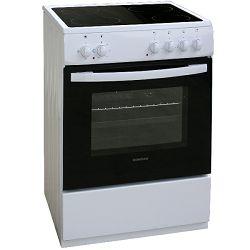 Električni štednjak Končar ST 6040 KF.BR3