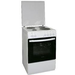 Električni štednjak Končar ST 6040 V.BR1